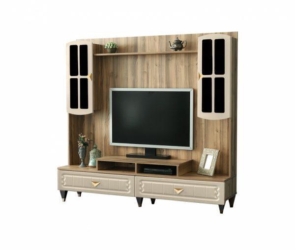 Ares TV Ünitesi